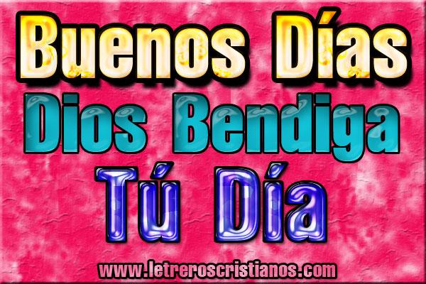Buenos-dias-Dios-bendiga-tu-doa