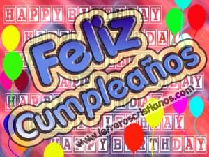 Feliz-Cumpleaños-2