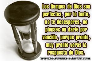 Los-tiempos-de-Dios-son-perfectos-por-lo-tanto-no-te-desesperes