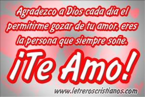 Agradezo-a-Dios-cada-dia-que-me-permite-gozar-de-tu-amor