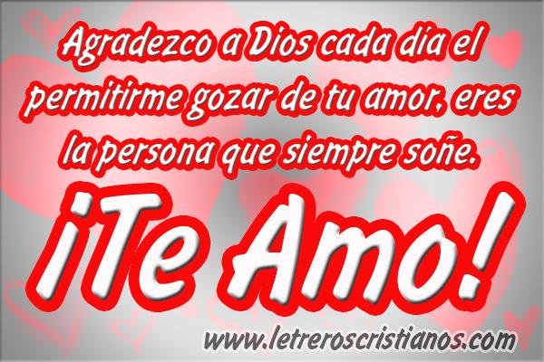 Imágenes Cristianas de Amor - Imagenes Cristianas
