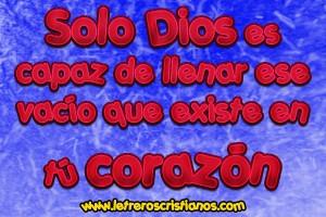 Solo-Dios-es-capaz-de-llenar-ese-vacio-que-existe-en-tu-corazon