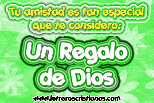Amigos Especiales « Letreros Cristianos.com :: Imagenes Cristianas ...