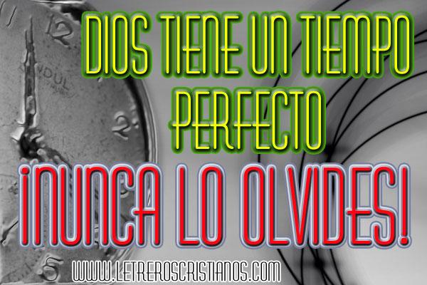 Dios-tiene-un-tiempo-perfecto