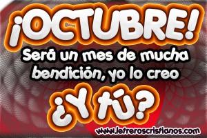 Octubre-sera-un-mes-de-mucha-bendicion