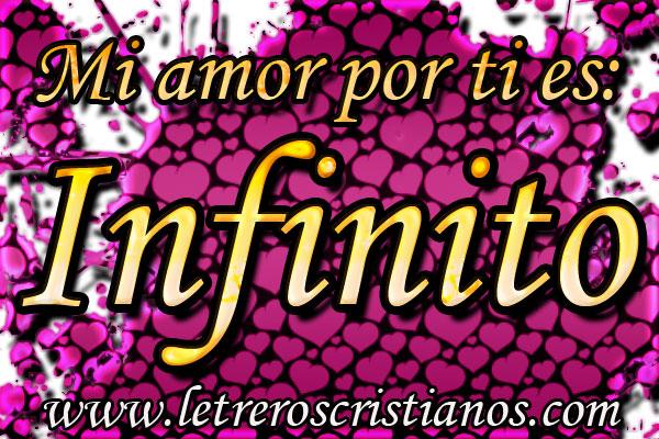 mi-amor-por-ti-es-infinito