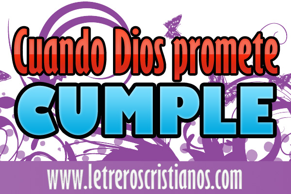Cuando-Dios-promete-CUMPLE