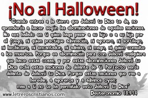 No-al-Halloween-Deuteronomio-18-9-14