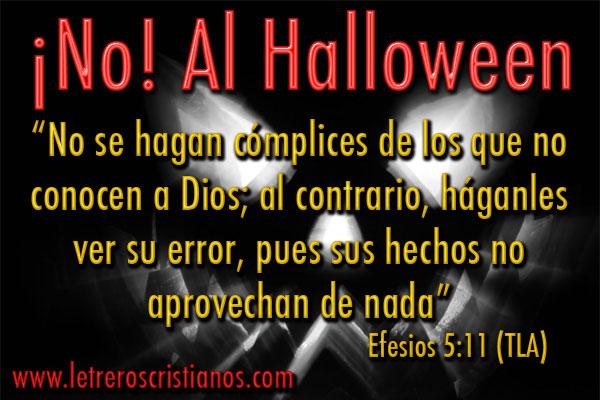 No-al-Halloween-Efesios-3-11-TLA