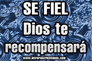 SE-FIEL-Dios-te-recompensara