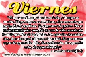 Viernes-1-Corintios-13-4-7-TLA
