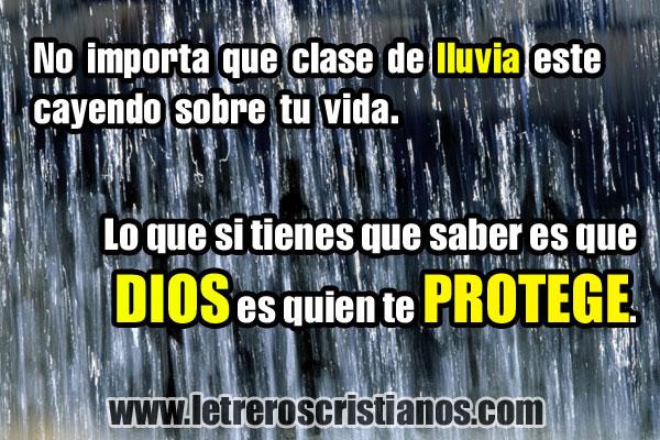 Dios-es-quien-te-protege