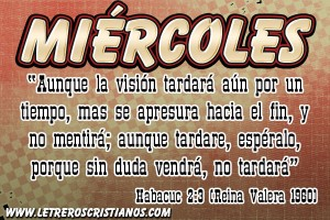 Miercoles-Habacuc-2-3-RV-1960