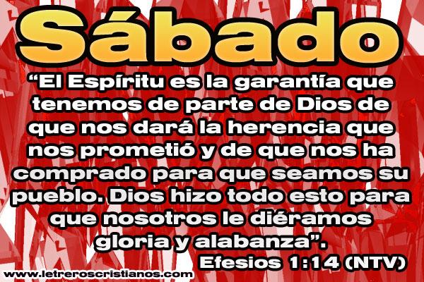 Sabado-Efesios-1-14-NTV