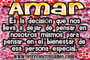 Amar-es-la-decision