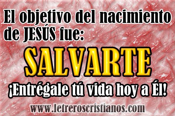 El-objetivo-del-nacimiento-de-Jesus
