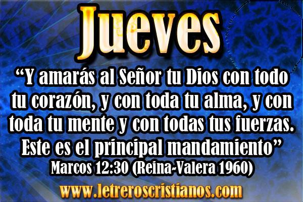 Letreros Cristianos.com :: Imagenes Cristianas, Imagenes para ...