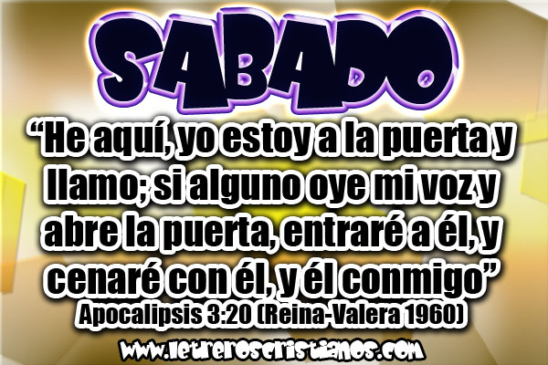 Sabado-Apocalipsis-3-20