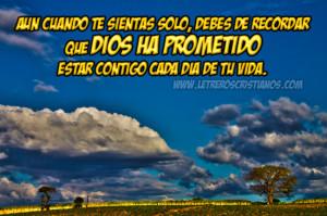 Dios-ha-prometido-estar