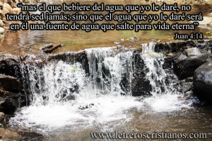 Fuente-de-Agua---Juan-4