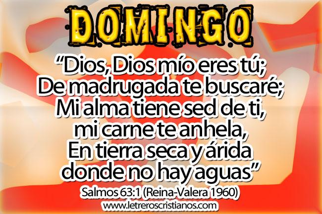 DOMINGO-SALMOS-63-1
