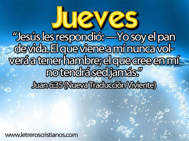 Jueves-Juan-6-35