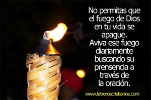Que-no-se-apague-el-fuego-en-tu-vida