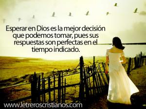 Esperar-en-Dios-es-la-mejor-decision