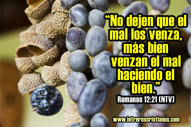 Romanos-12-21