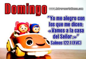Domingo-Salmos-122-1-RVC