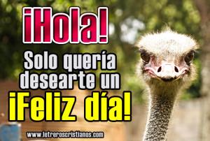 Hola-feliz-dia