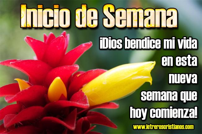 Saludos « Letreros Cristianos.com :: Imagenes Cristianas