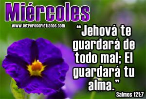 Miercoles-Salmos-121-7