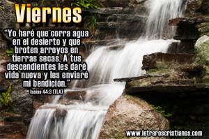Viernes-Isaias-44-3
