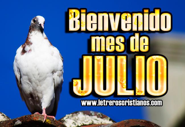 Bienvenido-mes-de-Julio