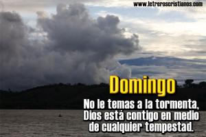 Domingo-no-le-temas-a-la-tormenta