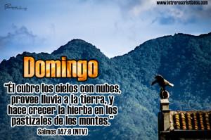 Domingo-salmos-147
