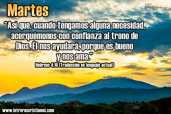 Martes-Hebreros-4