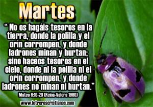 Martes-Mateo-6-19-20