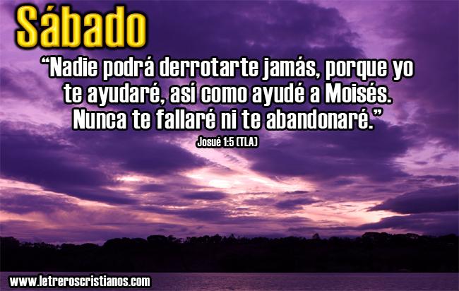 SAbado-Josue-1-5-TLA
