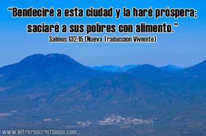 Salmos-132-15-NTV