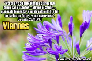 Viernes-Jeremias-29-11