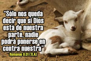 Dios-con-nosotros