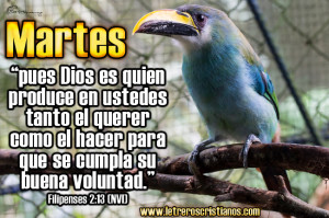 Martes-Filipenses--2-13-NVI