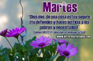 Martes-Salmos-140-12-TLA