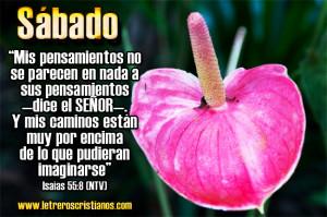 Sabado-Isaias-55-8-NTV