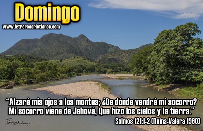 Domingo-Salmos-121
