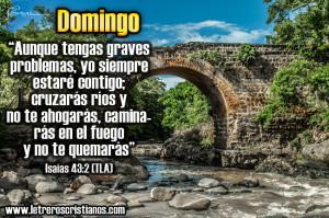 Domingo-cruzaras-rios