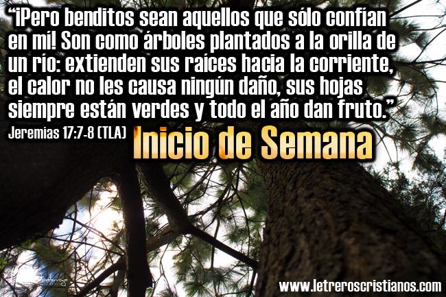 Inicio-de-Semana-Jeremias-17-TLA