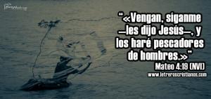 Los-hare-pescadores-de-hombres